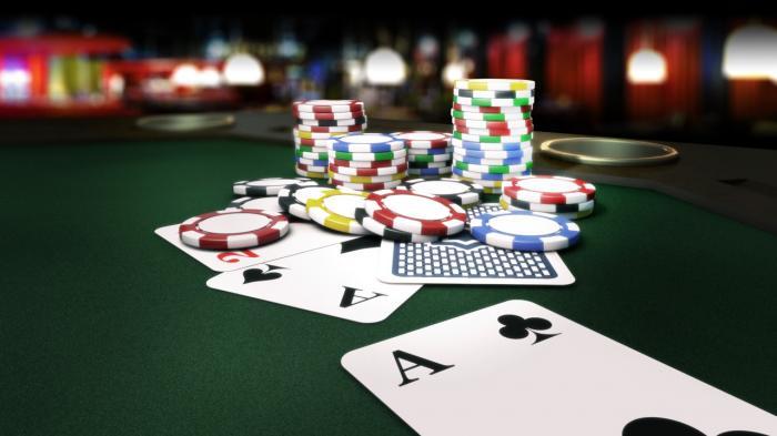 Guide casino virtuels gambling resorts in the bahamas